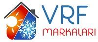 VRF Markaları Logo